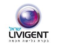LIVIGENT