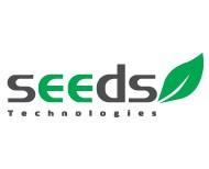 זרעים טכנולוגיות