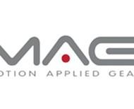 מיתוג מוצרי MAG