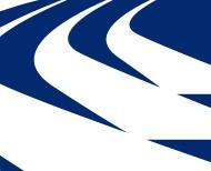 עיצוב לוגו ותדמית למשרד התחבורה