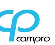 עיצוב ומיתוג מוצרי (CAMPRO  (CP