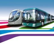 קמפיין פעימה תחבורה ציבורית יוני