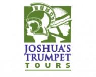 Joshua's Trumpet  חברת תיירות